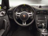 "Porsche 911 Turbo S ""Edition 918 Spyder"", 4 of 4"