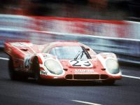 Porsche 917 40 Years Anniversary, 8 of 8