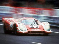 Porsche 917 40 Years Anniversary, 8 of 8