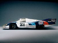 Porsche 917 40 Years Anniversary, 4 of 8