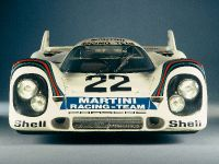 Porsche 917 40 Years Anniversary, 2 of 8