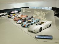 Porsche 917 40 Years Anniversary, 6 of 8