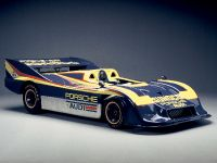 Porsche 917 40 Years Anniversary, 1 of 8