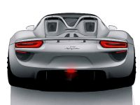 thumbnail image of Porsche 918 Spyder