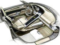 Porsche 918 Spyder, 3 of 3