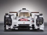Porsche 919 Hybrid, 1 of 20