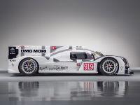 Porsche 919 Hybrid, 5 of 20