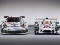 Porsche 919 Hybrid, 10 of 20