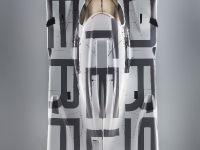 Porsche 919 Hybrid, 15 of 20