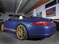 Porsche 997 Carrera S Cabriolet Cam Shaft and PP-Performance, 12 of 16