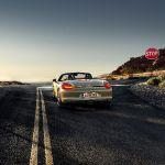 Porsche Boxster 211 HP, 8 of 11