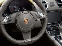 Porsche Boxster 211 HP, 11 of 11
