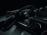 Porsche Boxster S Black Edition, 4 of 7