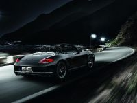 Porsche Boxster S Black Edition, 7 of 7