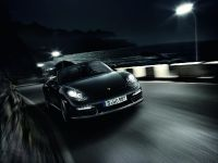 Porsche Boxster S Black Edition, 6 of 7