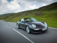Porsche Cabriolet models, 1 of 3