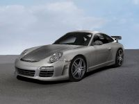 Porsche Carerra 997 by Mansory, 1 of 53