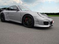 Porsche Carerra 997 by Mansory, 3 of 53
