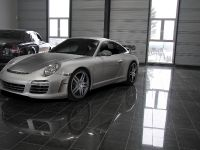 Porsche Carerra 997 by Mansory, 6 of 53