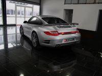 Porsche Carerra 997 by Mansory, 7 of 53