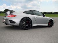 Porsche Carerra 997 by Mansory, 8 of 53
