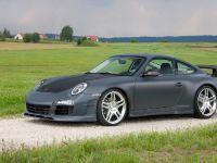 Porsche Carerra 997 by Mansory, 10 of 53