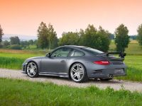 Porsche Carerra 997 by Mansory, 13 of 53
