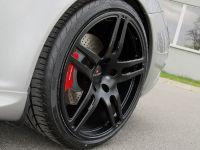 Porsche Carerra 997 by Mansory, 17 of 53