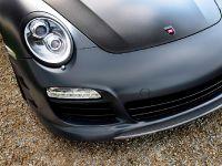 Porsche Carerra 997 by Mansory, 22 of 53