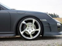 Porsche Carerra 997 by Mansory, 23 of 53