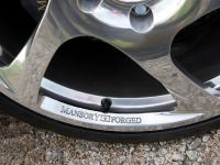 Porsche Carerra 997 by Mansory, 24 of 53