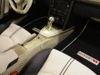 Porsche Carerra 997 by Mansory, 28 of 53