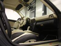 Porsche Carerra 997 by Mansory, 30 of 53