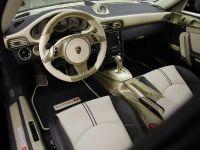 Porsche Carerra 997 by Mansory, 32 of 53