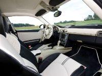 Porsche Carerra 997 by Mansory, 34 of 53