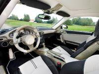 Porsche Carerra 997 by Mansory, 40 of 53