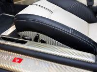 Porsche Carerra 997 by Mansory, 41 of 53