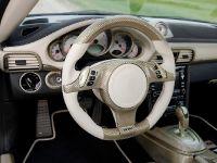 Porsche Carerra 997 by Mansory, 42 of 53