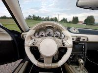 Porsche Carerra 997 by Mansory, 43 of 53