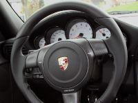 Porsche Carerra 997 by Mansory, 49 of 53