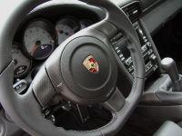 Porsche Carerra 997 by Mansory, 52 of 53