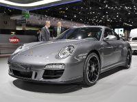 thumbnail image of Porsche Carrera GTS Geneva 2011