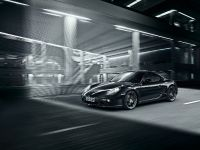 Porsche Cayman S Black Edition, 1 of 6