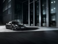 Porsche Cayman S Black Edition, 2 of 6