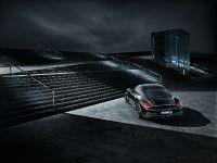 Porsche Cayman S Black Edition, 4 of 6