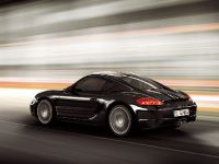thumbnail image of Porsche Cayman S Edition