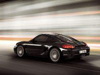 Porsche Cayman S Edition, 3 of 5