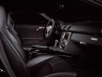 Porsche Cayman S Edition, 5 of 5