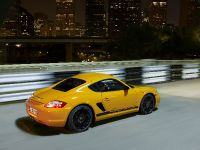 Porsche Cayman S Sport, 1 of 6