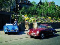 Porsche celebrates 60 years, 2 of 7